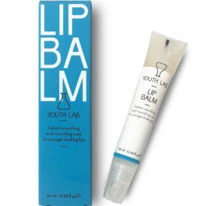 youth lab lip balm