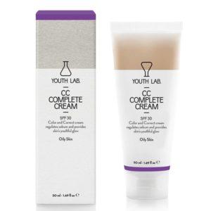 CC-Complete-Cream-Oily