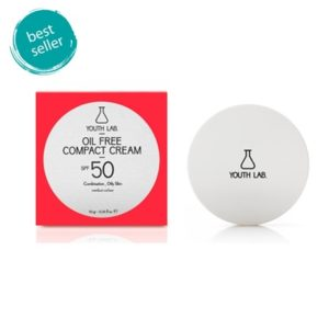 Oil-Free-Compact-Cream-SPF-50-Combination_Oily-Skin_-medium-color youth lab