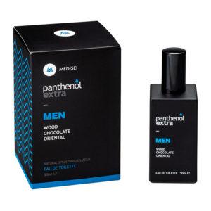 Panthenol-Extra-Men-Parfume-50ml