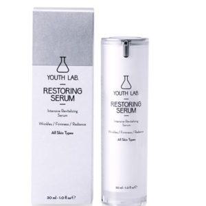 Restoring-Serum-All-Skin-Types youth lab