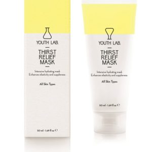 Thirst-Relief-Mask-youth lab