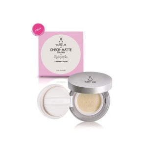 Youth_Lab_Check_Matte_Solution_Compact_Combination_Oily_Skin