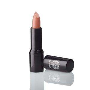 garden-of-panthenols-intense-color-matte-lipstick-01-wake-me-up