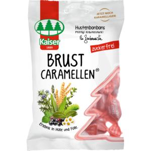 kaiser-brust-caramellen-zuckerfrei-75g
