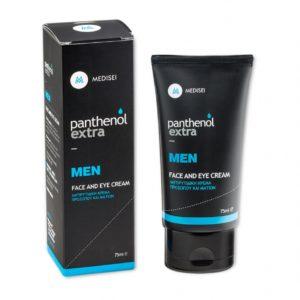 panthenol-extra-men-face-and-eye-cream