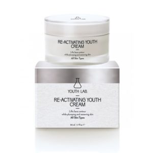 youthlab-Re-Activating-Youth-Cream-All-Skin-Types