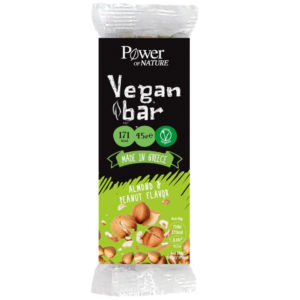 power health energy_bar_vegan