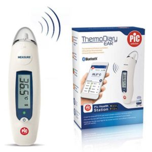 pic-solution-thermodiary-ear