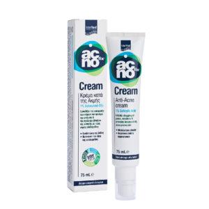 intermed acno fix cream