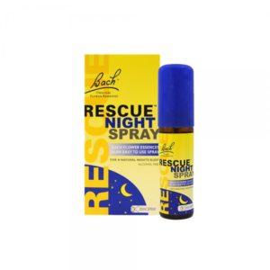 power-health-bach-rescue-night-spray-20ml