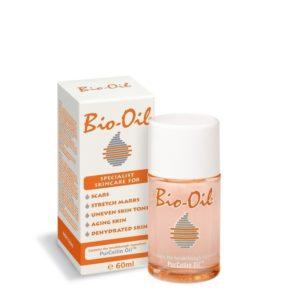 Bio-Oil_60ml