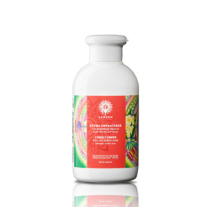 CONDITIONER-FOR-COLORED-HAIR-GARDEN