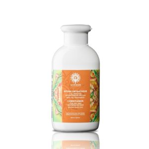 CONDITIONER-FOR-DRY-AND-DEHYDRATED-HAIR-GARDEN