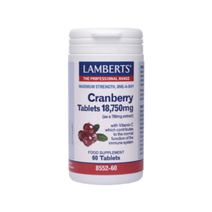 Cranberry_Tablets_18750mg