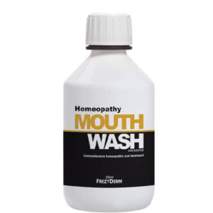 Frezyderm_Homeopathy_Mouthwash_250ml_01