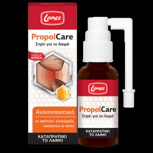 Lanes_propolCare_oral
