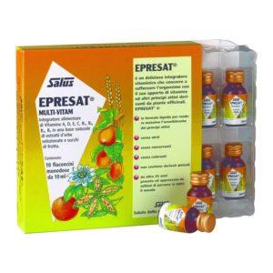 PowerHealth-Epresat-monodose-1-800x800