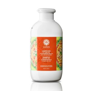 SHAMPOO-FOR-DRY-AND-DEHYDRATED-HAIR-GARDEN