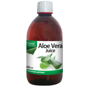 aloevera