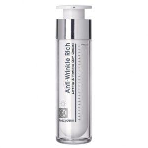 frezyderm anti-wrinkle-rich-day-cream-45-50ml-normal