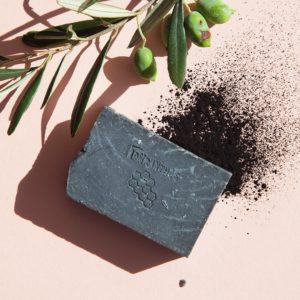 apeiranthos detox soap