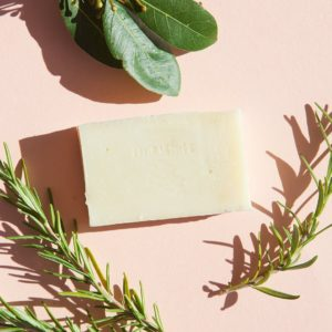apeiranthos herbal soap
