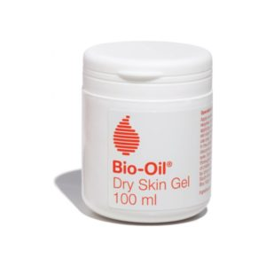 bio-oil-gel-100ml-600x600