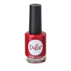 dalee cherry red 302