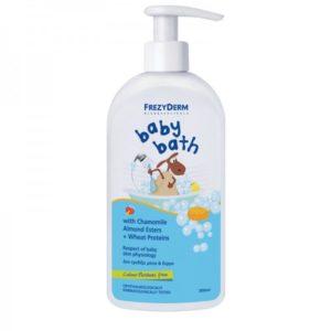 frezyderm-baby-bath-300ml