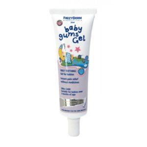 frezyderm-baby-gums-gel-25ml