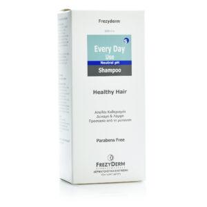 frezyderm-every-day-shampoo-healthy-hair.