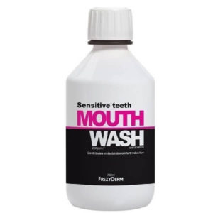 frezyderm_sensitive_teeth_mouthwash_250ml_01