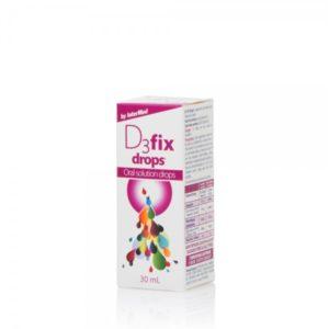 intermed-d3-fix-drops-30ml