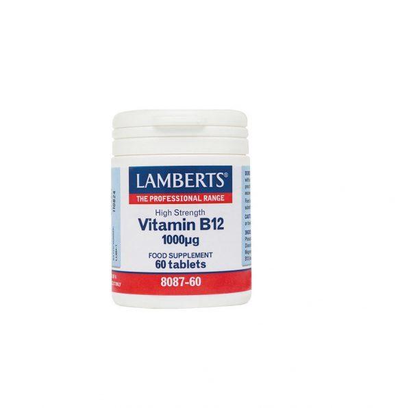 lamberts_vitamin_b12_1000mcg_60_tampletes