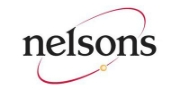 nelsons-squarelogo-