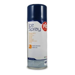 pic-ice-spray-400ml