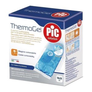 pic_thermogel_basic_10x26