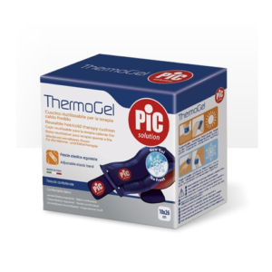 pic_thermogel_extra_10x26cm