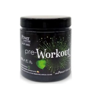 power_health_pre_workout_fraoula_lemoni_250gr