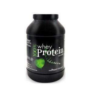 power_health_sport_series_100_whey_protein_chocolate_1000gr