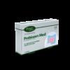 Power Health Platinum Range Probiozen Med, Ιατροτεχνολογικό Προϊόν για την Θεραπεία του Ευερέθιστου Εντέρου, 15 κάψουλες