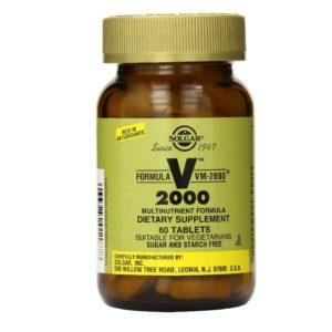 solgar-formula-vm-2000-60tabs