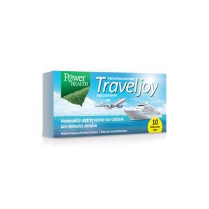 traveljoy