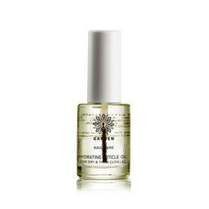 HYDRATING_CUTICLE_OIL
