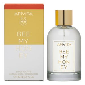 EDT-BEE-MY-HONEY-100ML19_b