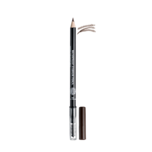 garden eyebrow pencil