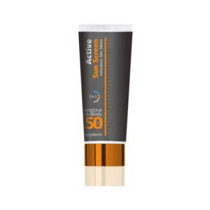 frezyderm-active-sun-screen-sensitive-face-and-body-spf50-150ml
