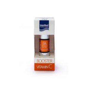 eva belle vitamin c booster