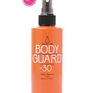 Body-Guard-SPF-30-Water-Resistant-enlarge